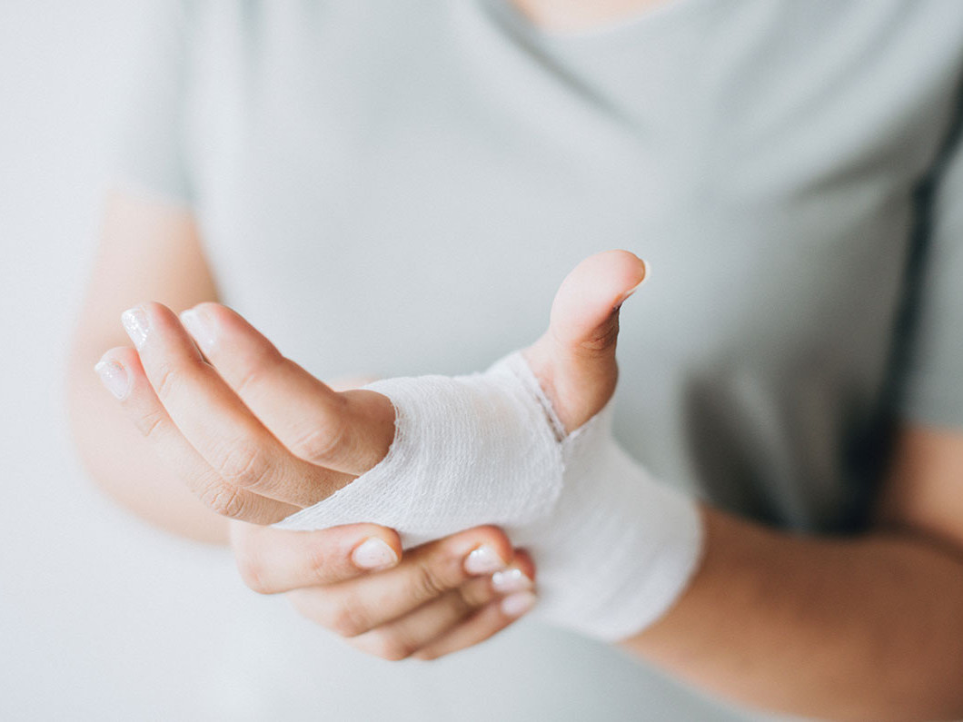 Work with a dedicated personal injury attorney